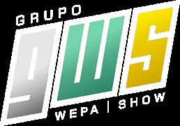 La Show 99.7 General Deheza
